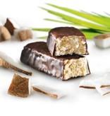 Kokos Crunch