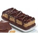 Chocolade-noten