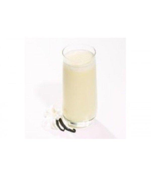 Proti-Express Milkshake vanille