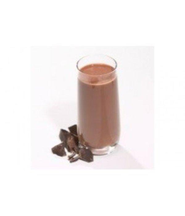 Proti-Express Milkshake chocolade