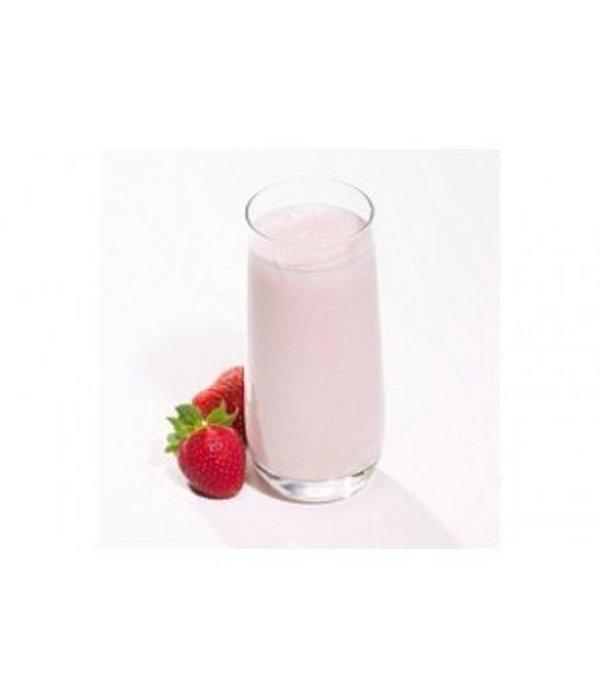 Proti-Express Milkshake aarbei