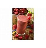 Dietimeal pro Yoghurt rood fruit