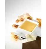 Dietimeal pro Shake/dessert caramel Voordeelpot