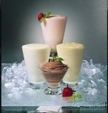 Dietimeal pro Shake/dessert Kokos-mandarijn