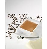 Dietimeal pro Shake/dessert koffie