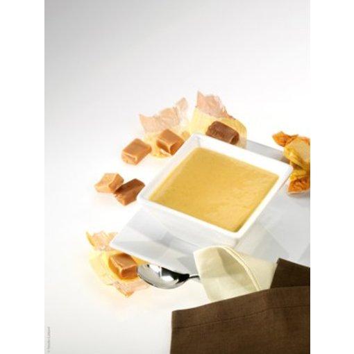 Dietimeal pro Shake/dessert caramel