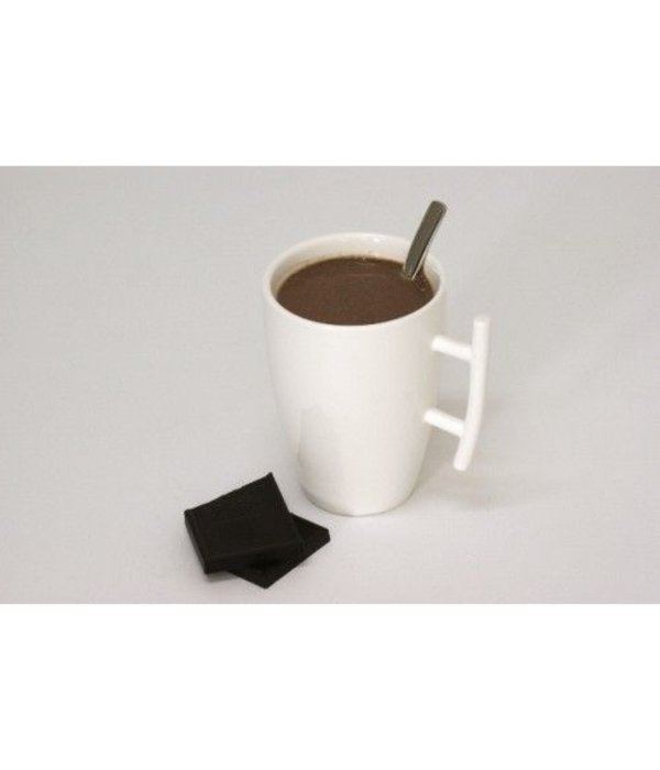 Dietimeal pro Hot Intense Chocolate