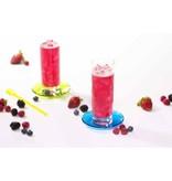 Dietimeal pro Tropisch fruit