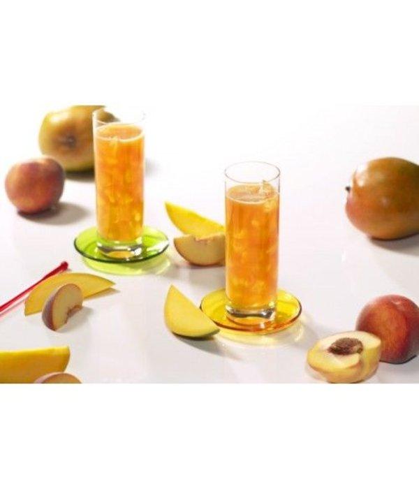 Dietimeal pro Perzik-Mango drank