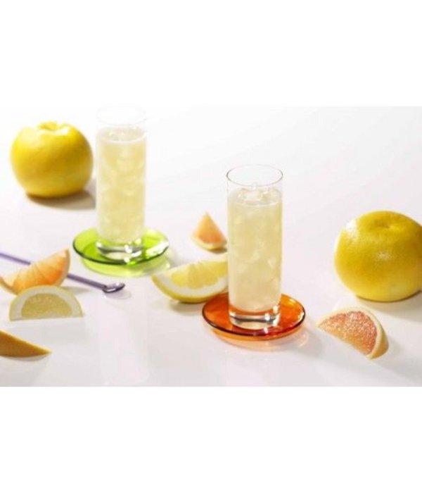 Dietimeal pro Grapefruit drank