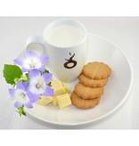 Dietimeal pro Witte chocodrank