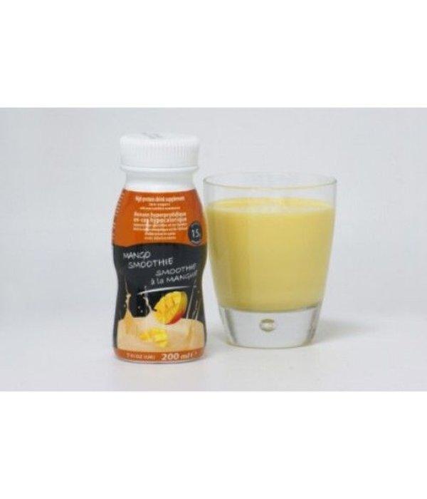Dietimeal pro Mango smoothie