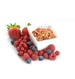 Dietimeal pro Muesli, rood fruit Voordeelpot