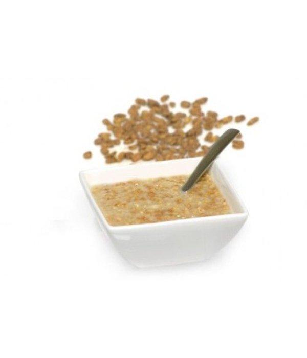 Dietimeal pro Ontbijt crispy naturel