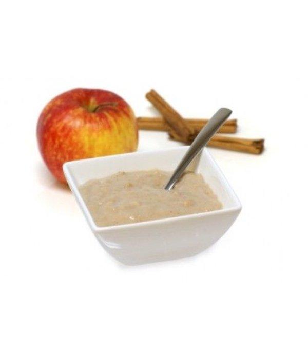 Dietimeal pro Ontbijt appel-kaneel