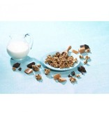 Dietimeal pro Muesli chocolade-caramel