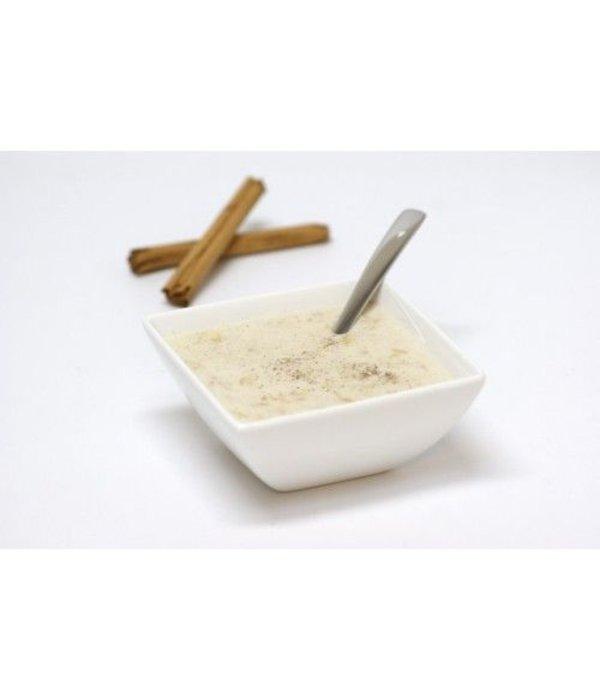 Dietimeal pro Rijst-pudding