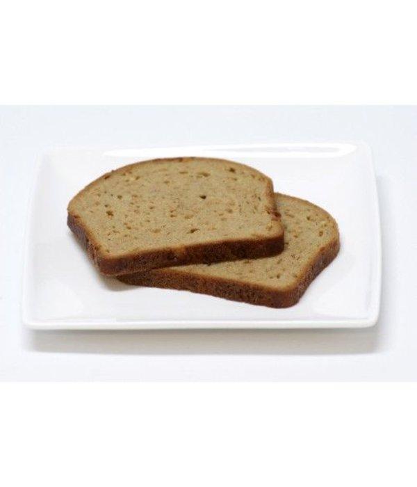 Proteïnerijk Vers Brood