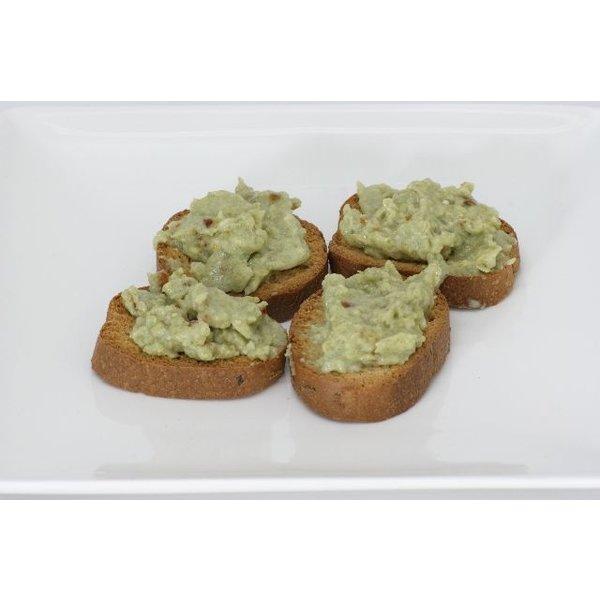 Guacomole Spread