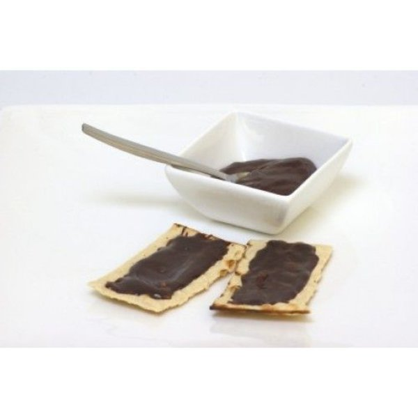 Chocoladepasta