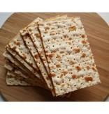 Crackers, naturel