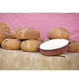 Brood mix