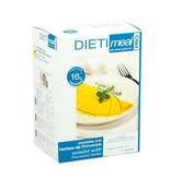 Dietimeal pro Omelet Tuinkruiden