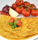 Dietimeal pro Omelet Mediterrannee
