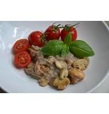 Dietimeal pro Risotto Champignon