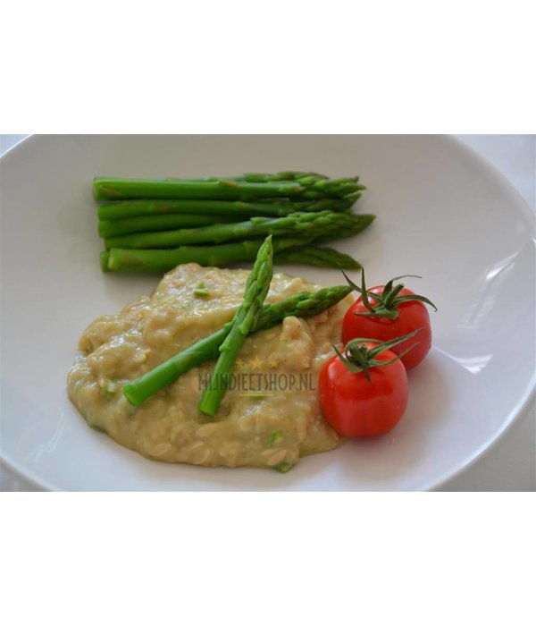 Dietimeal pro Risotto Asperges
