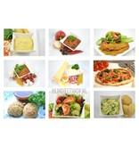 Dietimeal pro Warme maaltijden mix