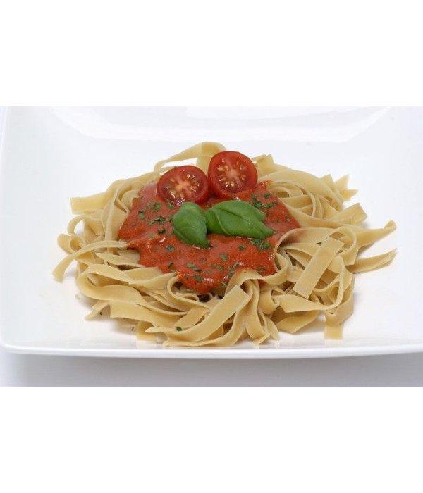Dietimeal pro Pastasaus tomatensaus
