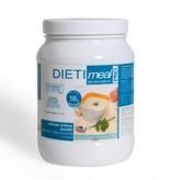 Dietimeal pro Kippensoep Voordeelpot