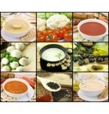 Dietimeal pro Soepen Mix
