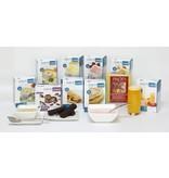MDS-StartersMIXpakket Proteine dieet voor 2 weken