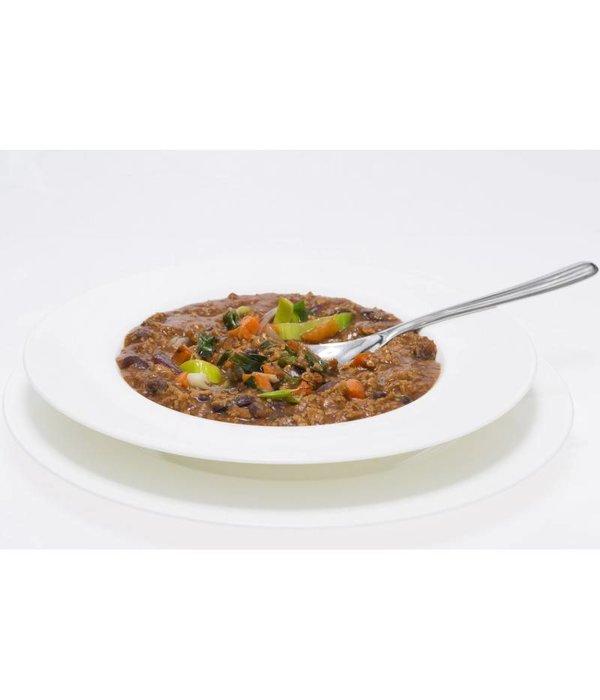 Dietimeal pro Warme maaltijd Chili