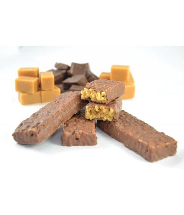 Proteine dieet SnelStart box - Mijndietshop