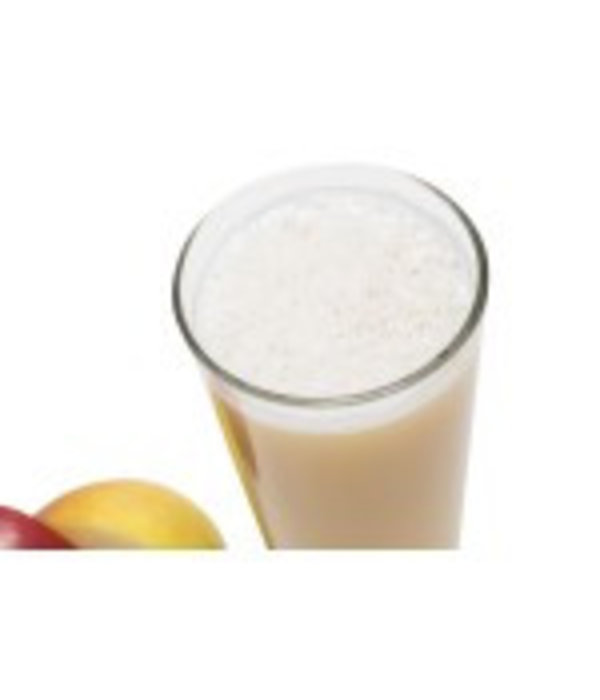 Proteinerijke Koude drank, appel, 7 zakjes