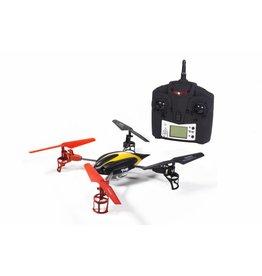 X-Drone X DRONE EVOLUTION 2.0 black