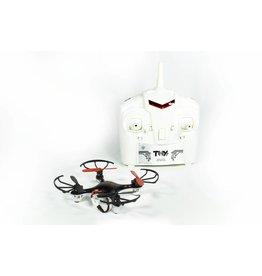 X-Drone X DRONE BIG NANO 2.0 white