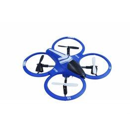 X-Drone X DRONE MINI GS Blue 2.0