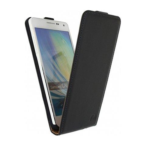 Classic Flip Case Samsung Galaxy A5