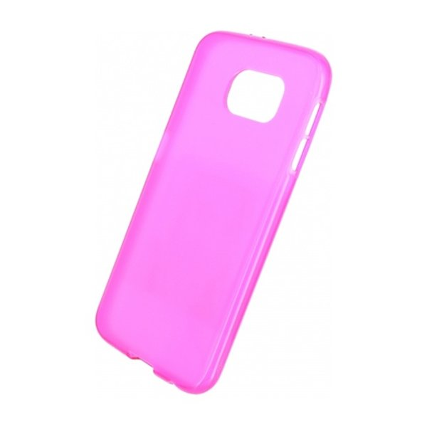 Mobilize Gelly Case Samsung Galaxy S6