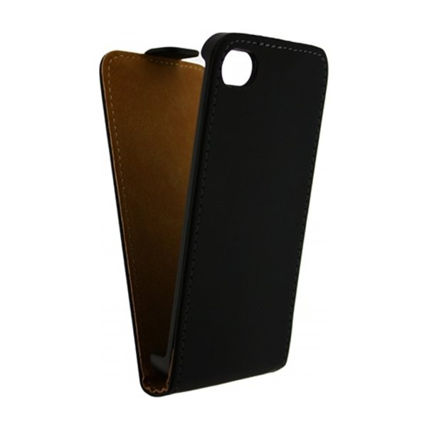 Mobilize Mobilize Ultra Slim Flip Case iPhone 4/4S