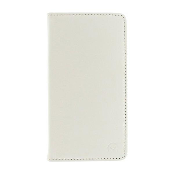 Mobilize Slim Wallet Book Case Samsung Galaxy Alpha