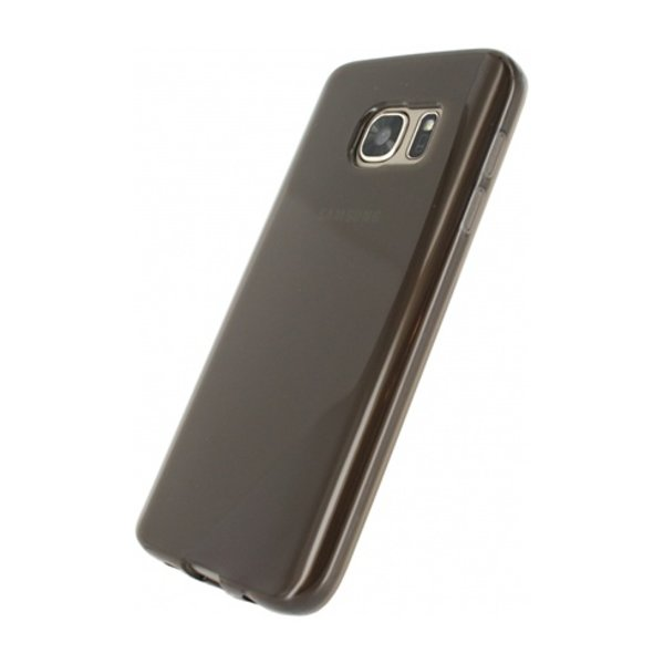 Mobilize Gelly Case Samsung Galaxy S7