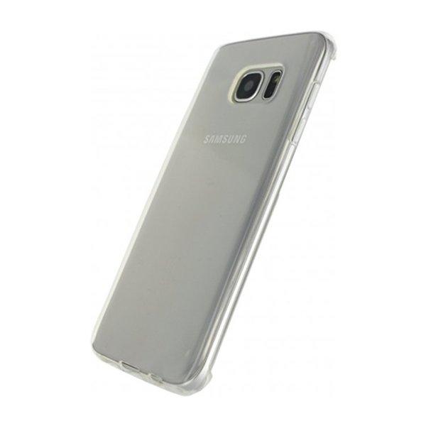 Mobilize Gelly Case Samsung Galaxy S7 Edge