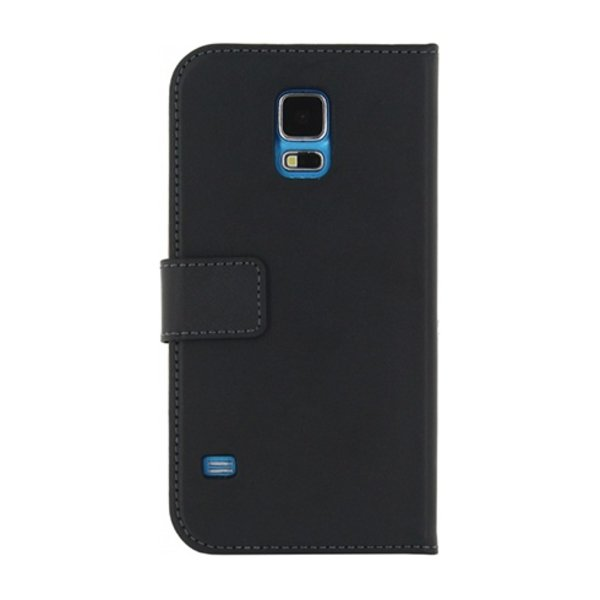 Classic Wallet Book Case Galaxy S5/S5 Plus/S5 Neo