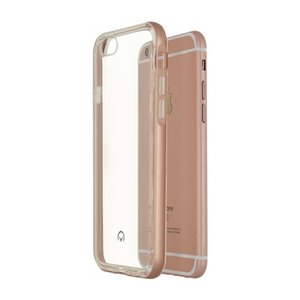 Mobilize Gelly+ Case iPhone 6/6S softcase