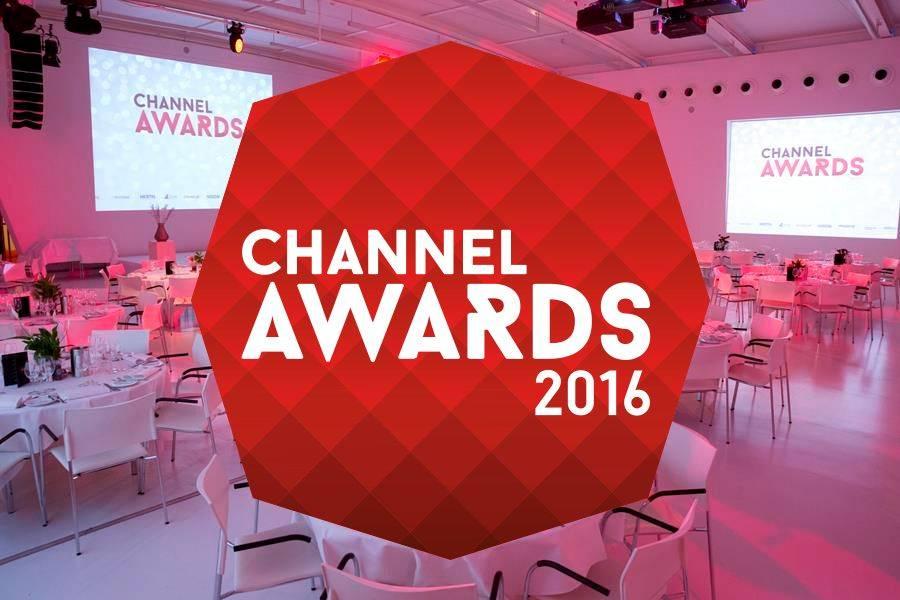 Green Mobile genomineerd als Best Business Webshop of the Year